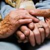 Vakfımızdan Yaşlı ve Engelli Bireylerin Hanelerine Yönelik Temizlik Projesi