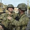 Muhtaç Asker Çocuğu Yardımları