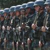 Muhtaç Asker Ailesi Yardımları