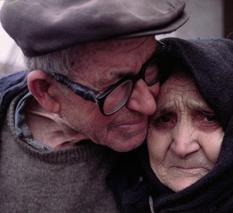 Engelli ve Yaşlı Yardımları